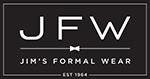jfw_logo