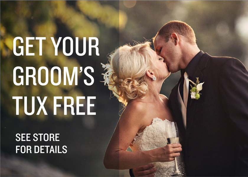 feature_double_groom_free2x