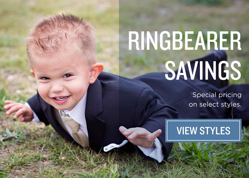 feature_double_ringbearer2x